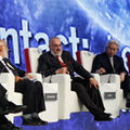 Global competitiveness forum