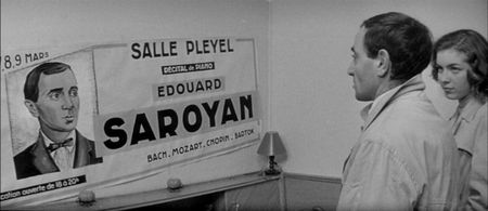 7_Fran_ois_Truffaut_Shoot_the_Piano_Player_Tirez_sur_le_pianiste_DVD_Review_
