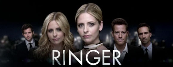 Ringer