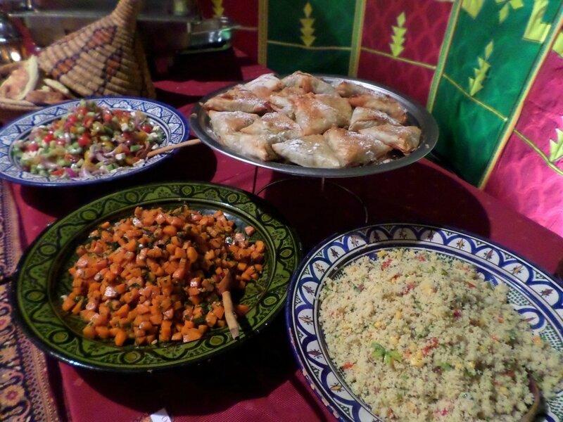 buffet_oriental