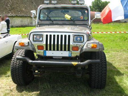 JeepWranglerav