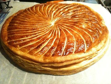 galette2012