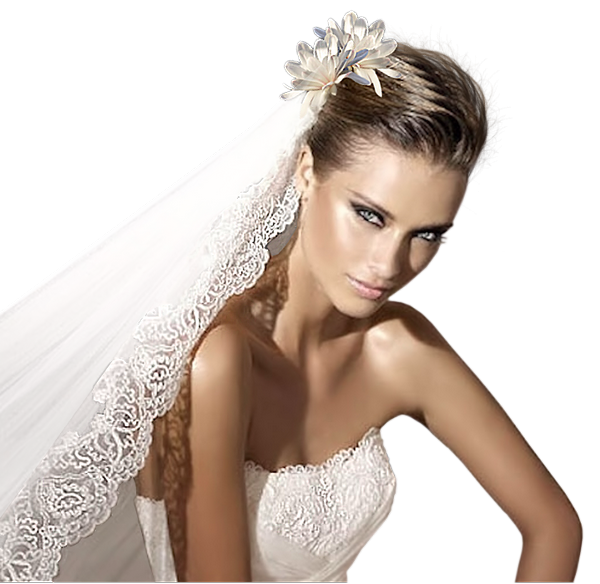 201-2013+sposa+by+Roby2765