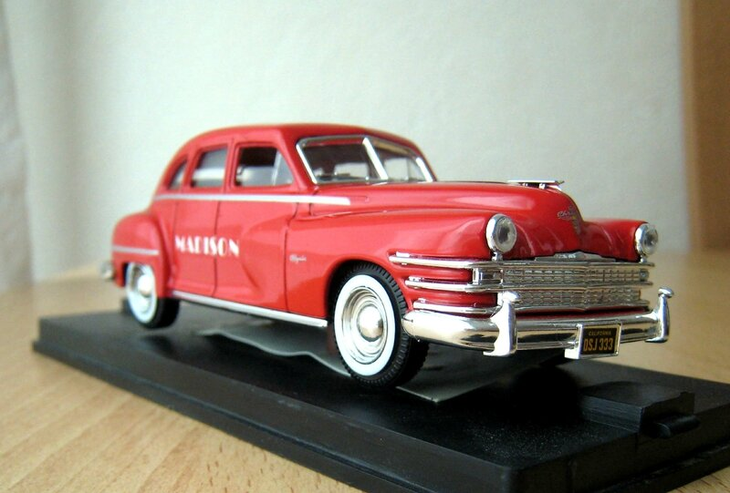 Chrysler windsor 1946 01 -Solido-