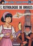l_astrologue_de_Bruges