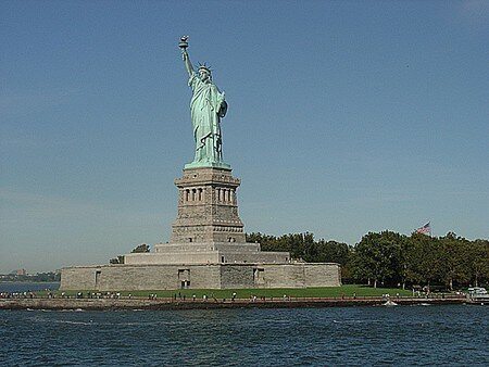 New_York_Septembre_2006_017