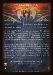Solitaire Wolfen 01 - anneau_de_glace (sort)