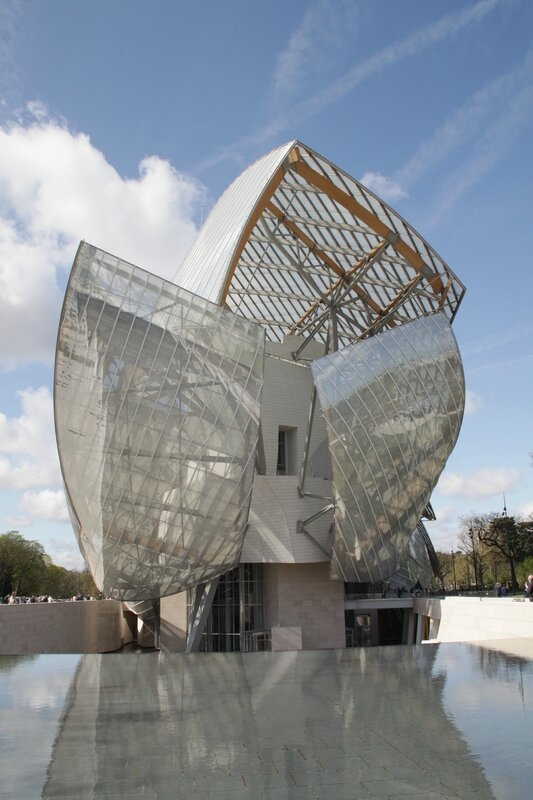 Fondation Louis Vuitton Paris 2015 091