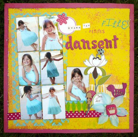 qd_les_petites_filles_dansent