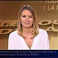 perrinestorme02.2015_12_22_journaldelanuitBFMTV