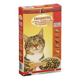 croquettes_chat_multigout