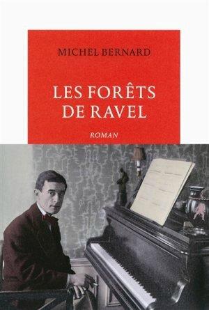 les-forets-de-ravel_article_large
