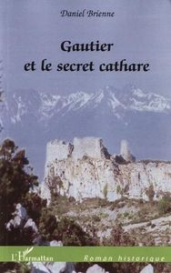 GAUTIER_ET_LE_SECRET_DU_CATHARE