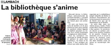 article presse Lambach 13