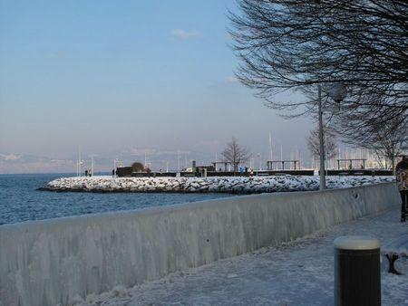 Bise au lac 008
