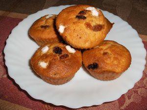 C05_A_021_01_Cake_aux_pommes__raisins__cannelle