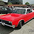 Chrysler newport hardtop coupe-1968