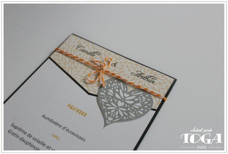 050116 - Set Mariage_Color Factory Mariage_Toga_Aurel (6)