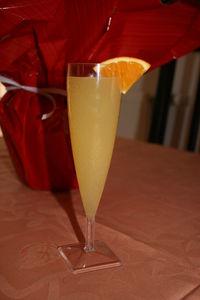 Saumur___l_orange