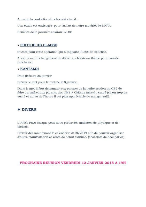 1 Compte-rendu Réunion 05_12_17 pdf_Page_2