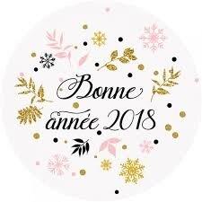 """Résultat de recherche d'images pour """"bonne année 2018 image"""""""