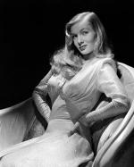 veronica_lake-by_eugene_robert_richee-2