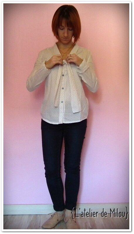 chemise (10)