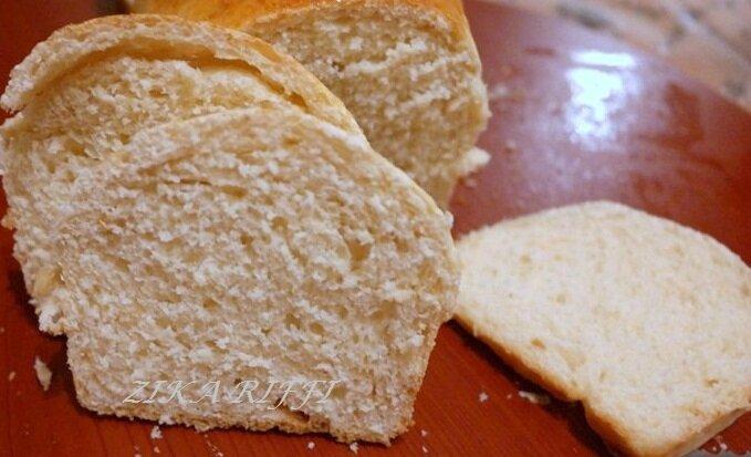 pain de mie6