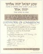 1956-07-01-Marilyn_Monroe_Certificate_of_Conversion_to_Judaism1