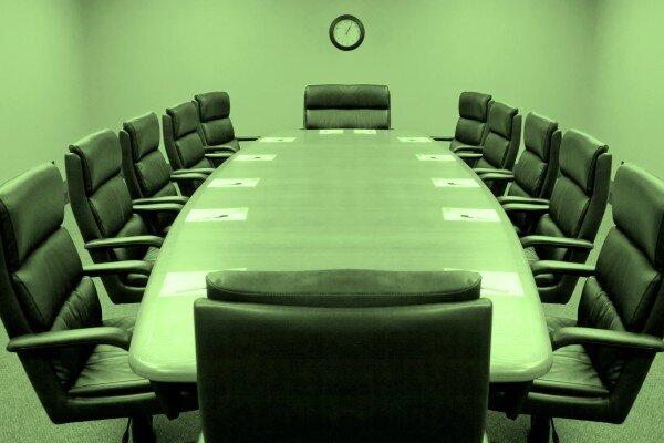 normal_boardroom