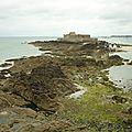 Saint_Malo#12
