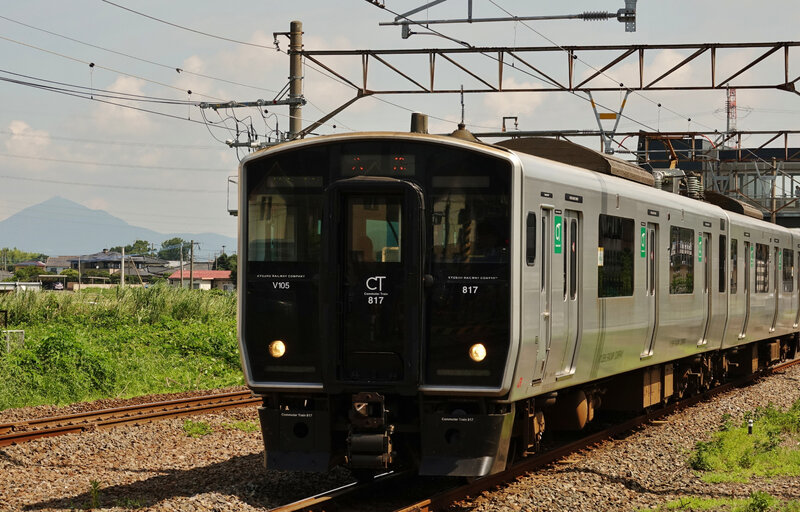 Jap' Summer 2017 403