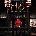 Hi8 : resurrectio (a german film)