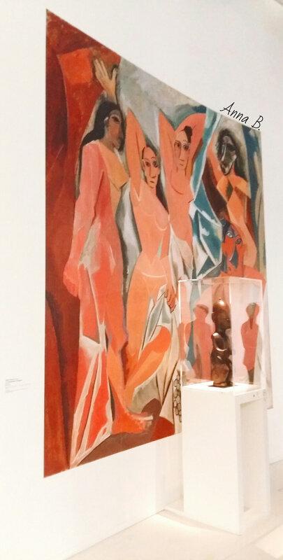 Picasso GRWM 4_06