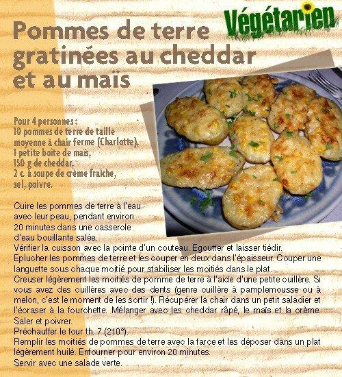 Pommes_de_terre_mais_et_cheddar