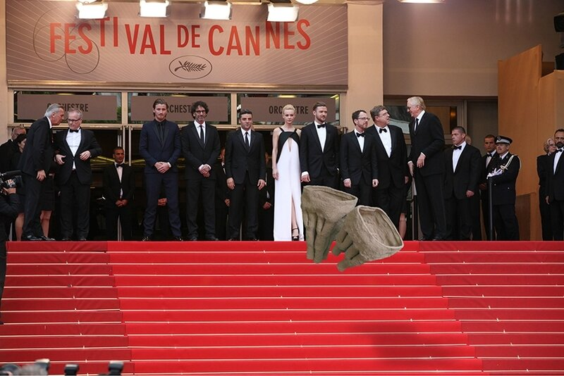 cannes c