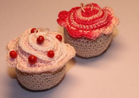 cupcake_crochet_FROM_BOOK2