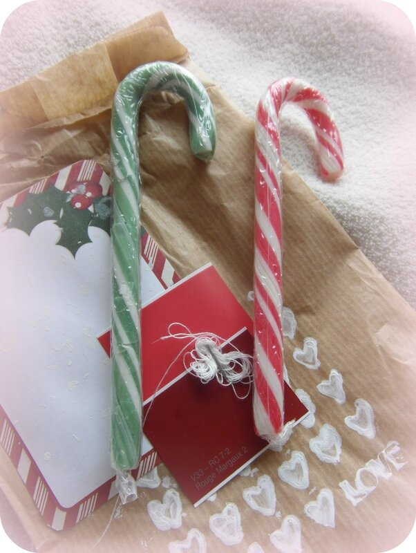 cadeauanmaconoel5