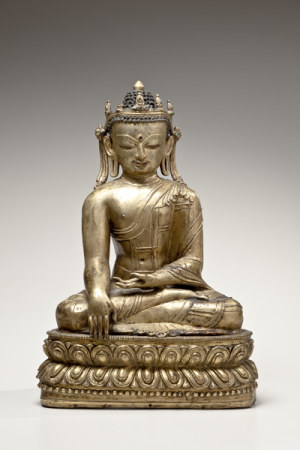 040_Buddha_20-300x450