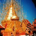 Wat Doi Suthep 21