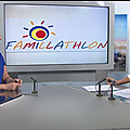 estellecolin07.2016_09_24_7h30telematinFRANCE2