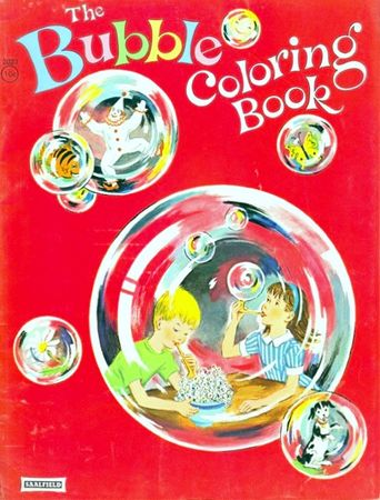 BUBBLE_COLORING_BOOK_SAALFIELD