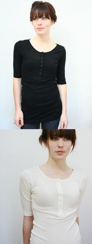 skin_thread_wool_tee_chic