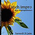 25-juin-catch