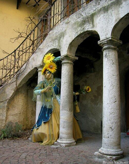 Kathia-Carnaval Venitien Annecy-2008-06
