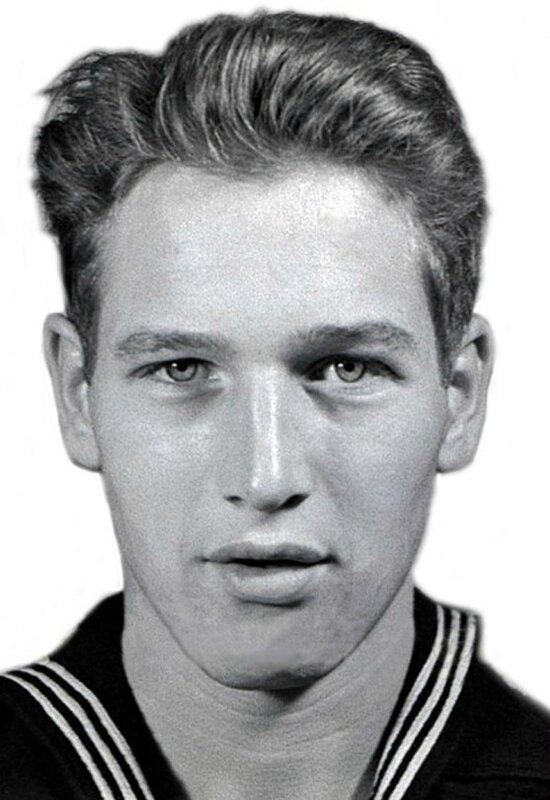 Paul-Newman-PHOTO-copyright-7