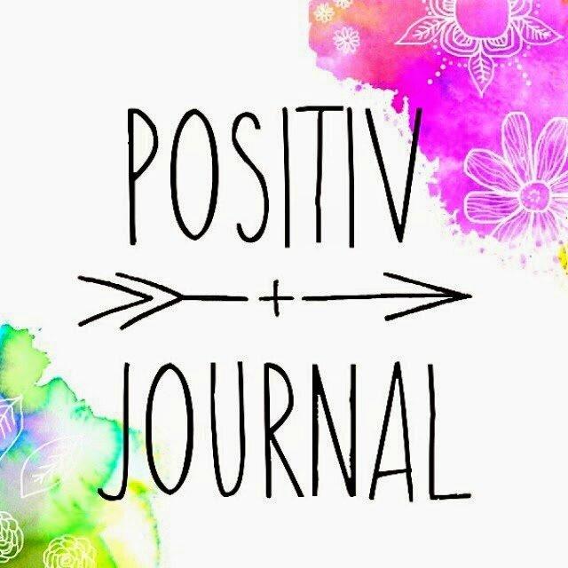 positivjournal