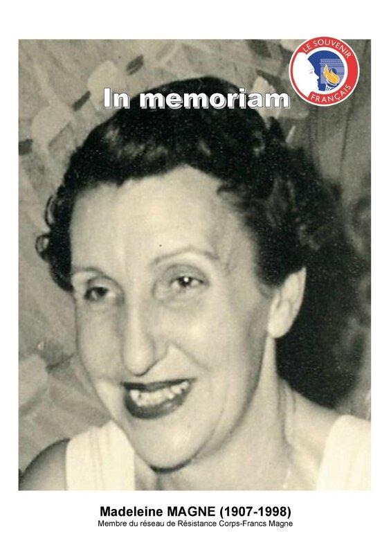 Hommage Madeleine MAGNE-page-002