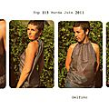 Top 113 Burda juin 2011