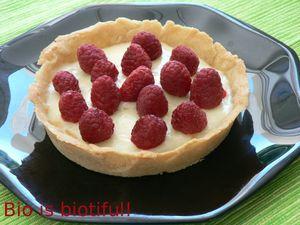 tartelette_chocolat_blanc_framboises_2